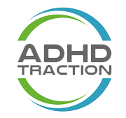 ADHD Traction